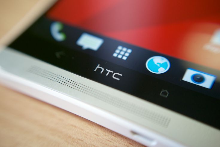 http://gadgetmania.com/2014/02/htc-teases-new-boomsound-2014-htc-flagship/