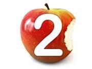 Recomandam jocuri online pentru copii din categoria jocuri connect 2 http://www.hollywoodgames.net/tag/gardener-games sau similare jocuri cu playpink