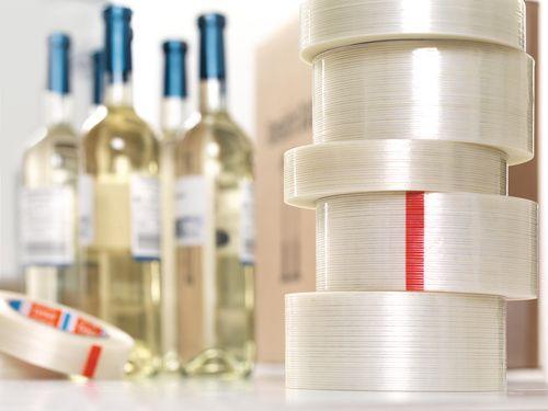 17 mejores im genes sobre cintas de embalar en pinterest for Oficina virtual de empleo sellar
