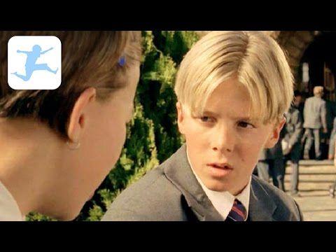 Merlin und das Duell der Zauberer (Kinderfilm, ganzer Spielfilm, deutsch) *ganze Kinderfilme gratis* - YouTube
