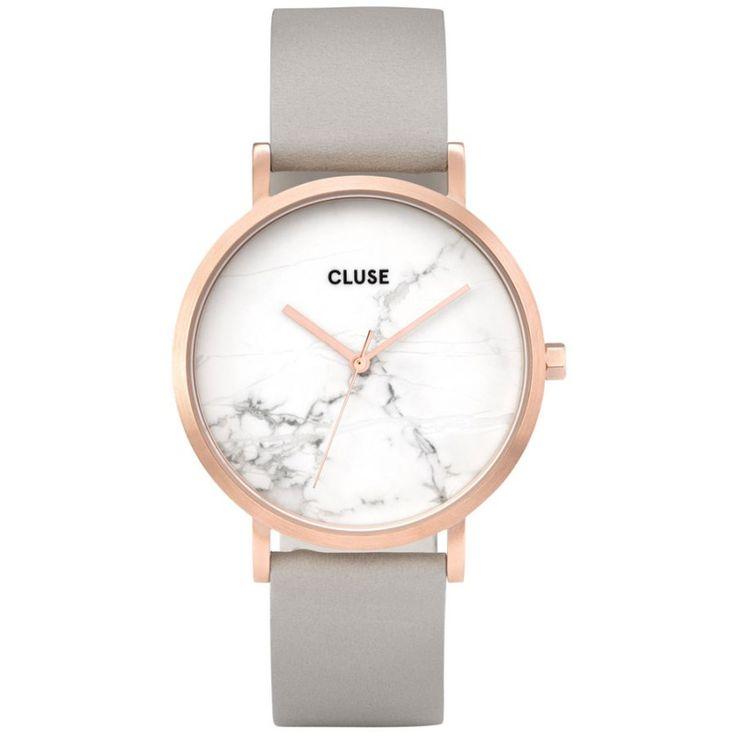 Reloj Cluse La Roche Mujer CL40005