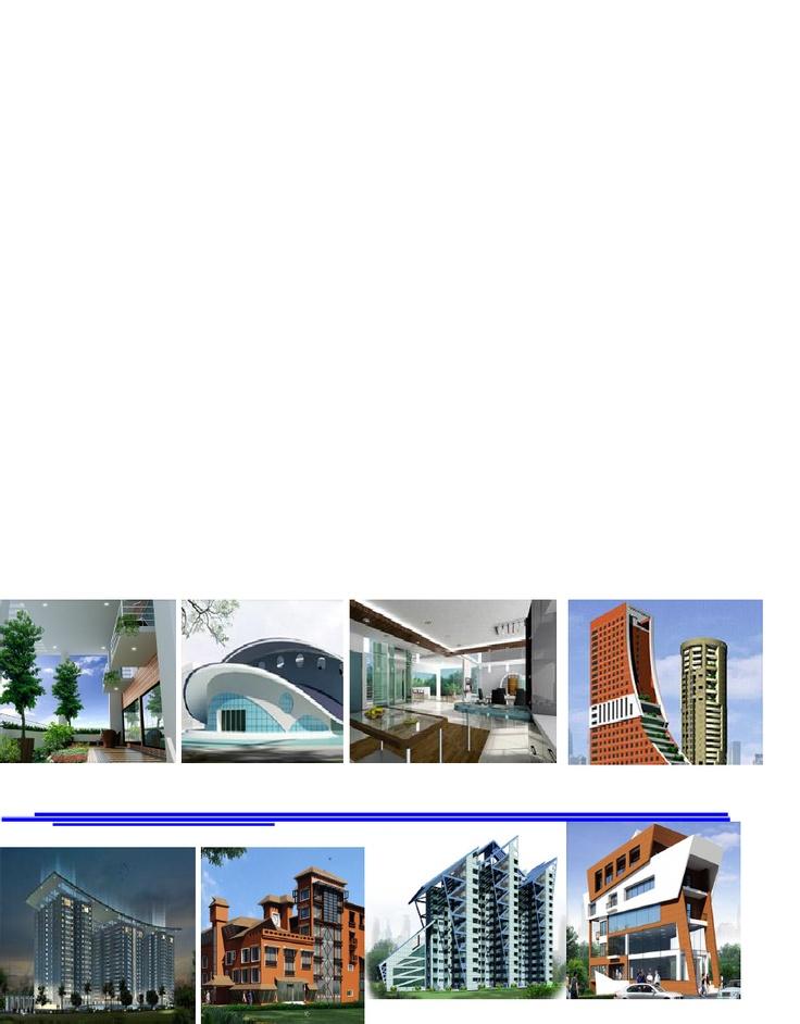 43 best architects in bangalore karnataka india images for Architects in bangalore