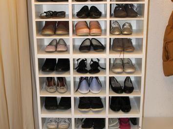 Schuhregal Regal,Schrank,Schuhregal,Schuhe,Schuhschrank,aufbewahren