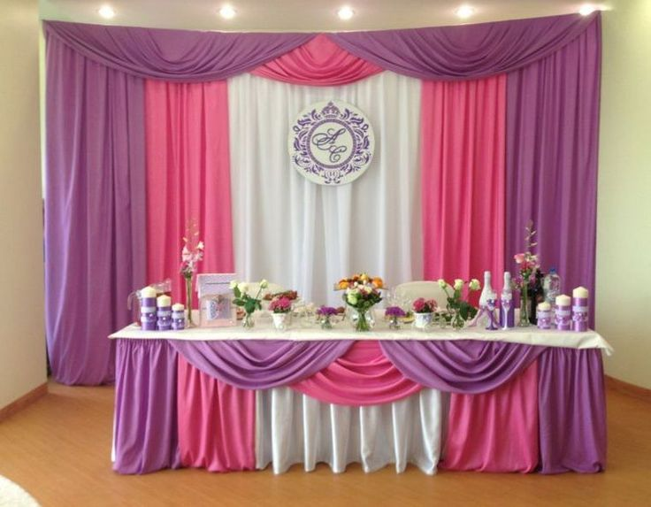 616 best you are special images on pinterest for 25th wedding anniversary stage decoration