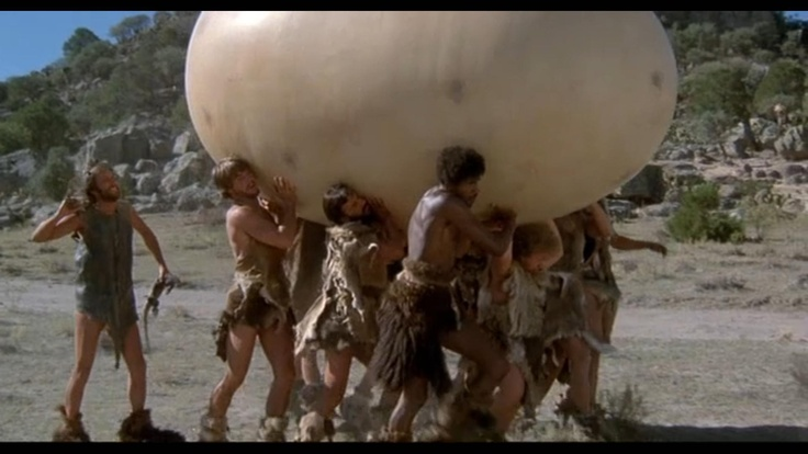 Image result for caveman movie