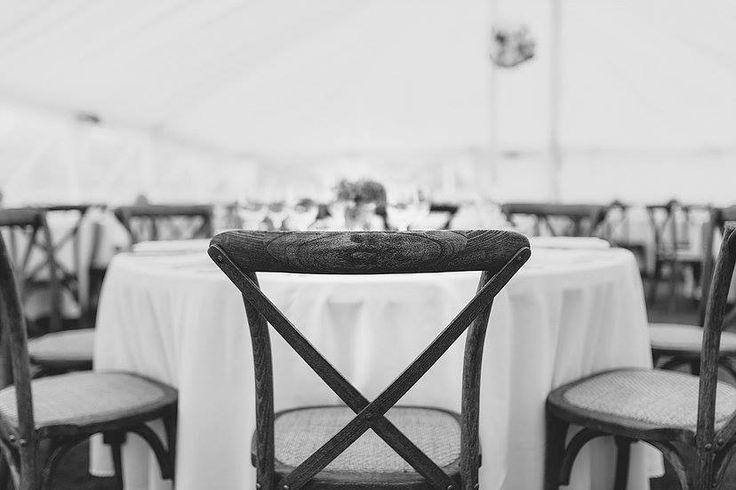 SILK ESTATE MARQUEES. ALLOYFOLD CROSSBACK: Silk Estate Marquees is a high end wedding marquee supplier based in Ashburton, New Zealand. Their business is to build customized wedding packages for their clients with a focus on quality inclusions. Alloyfold supplied 170 Crossback chairs to Toni May at Silk Estate Marquees. The Crossback chair features elegant lines and a rustic finish which provides their settings with a vintage, provincial look.