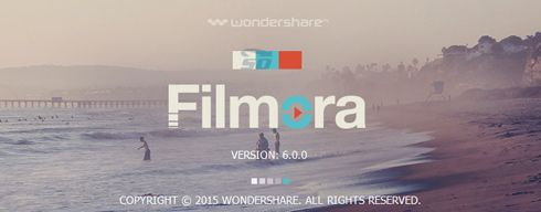 Wondershare Filmora v7.0 + Patch Full Version Free Download (Lifetime License) - Save $39.99 ~ Free Pro Software & Paid Apps