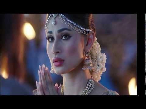 Tere Sang Pyar Main Nahi Todna Song - Naagin - YouTube