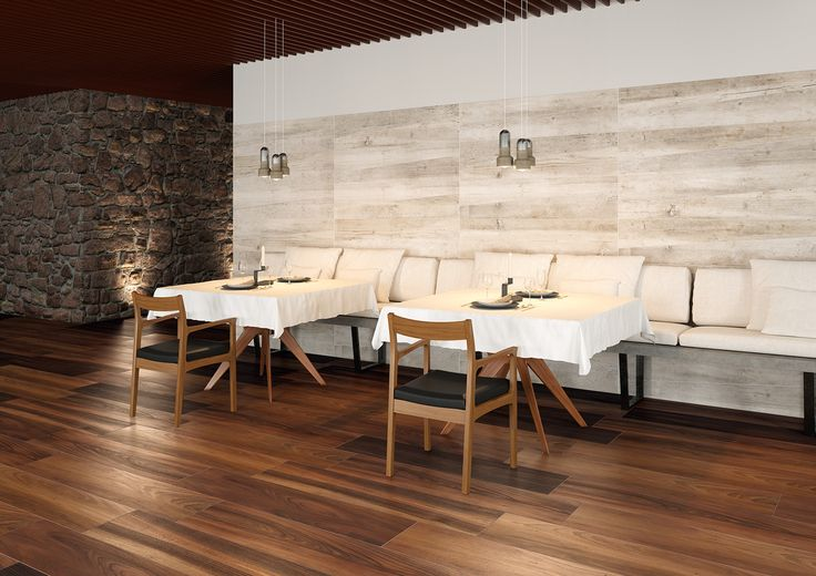 Restorant_Herberia/Essenza Legno/Noce