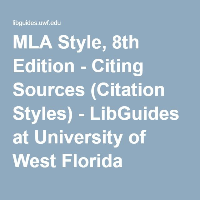 easybib poem mla The mla handbook offers guidance on selecting a topic, grammar, writing numbers, formatting your paper, and citing in mla style previous.