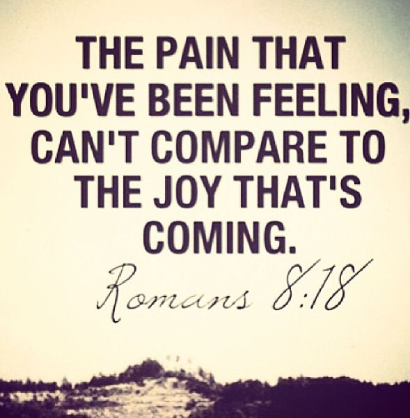 So much joy and so much love how Great is our God