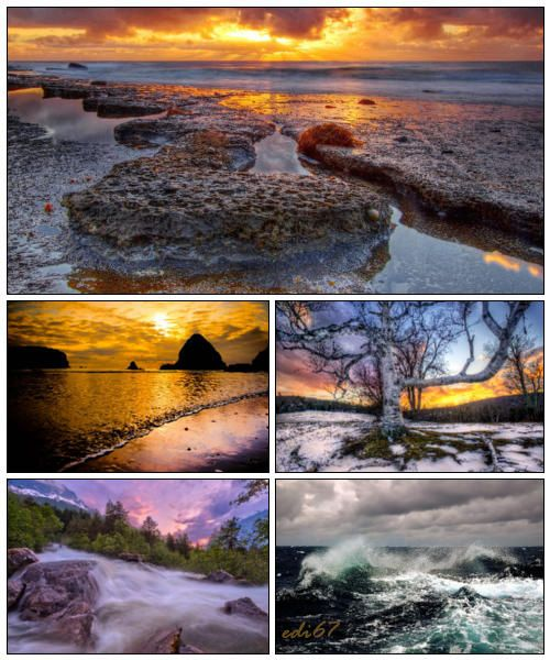 HD Wallpapers Pack 212 .jpg – 1200×1920