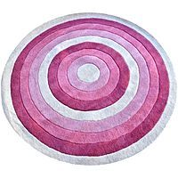 Search Results: round rug | Zanui