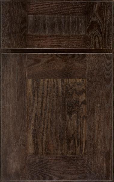 Best Loading Menards Cabinets Kitchen Design Hardwood Floors 400 x 300