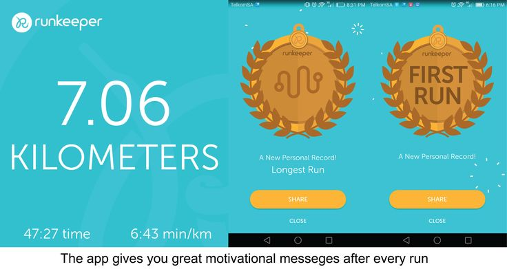 RUNNING APP REVIEW: Second on my list for the App review was @Runkeeper I have never heard of the app before starting to review it but saw that it was used quite often. I tested the app for 31 days and ran a total of 103km with the app ⏬⏬⏬⏬⏬⏬⏬⏬⏬⏬ http://jbrobinblog.com/2017/03/31/running-app-review-runkeeper/ #appreview #app #runkeeper #runner #ASICSFrontRunner #jbrobinblog #review #runningblogger