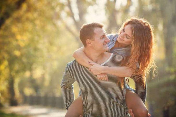 7 απαραίτητα χαρακτηριστικά για μια υγιή και σταθερή σχέση