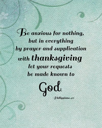Anxious for Nothing: Finding Calm in a Chaotic World - Max ...