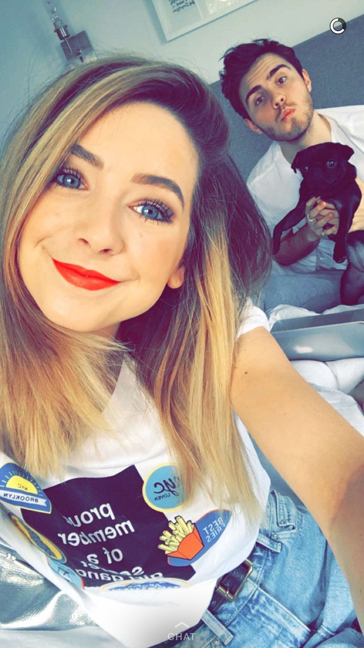 Best zoella images on pinterest zoella beauty british