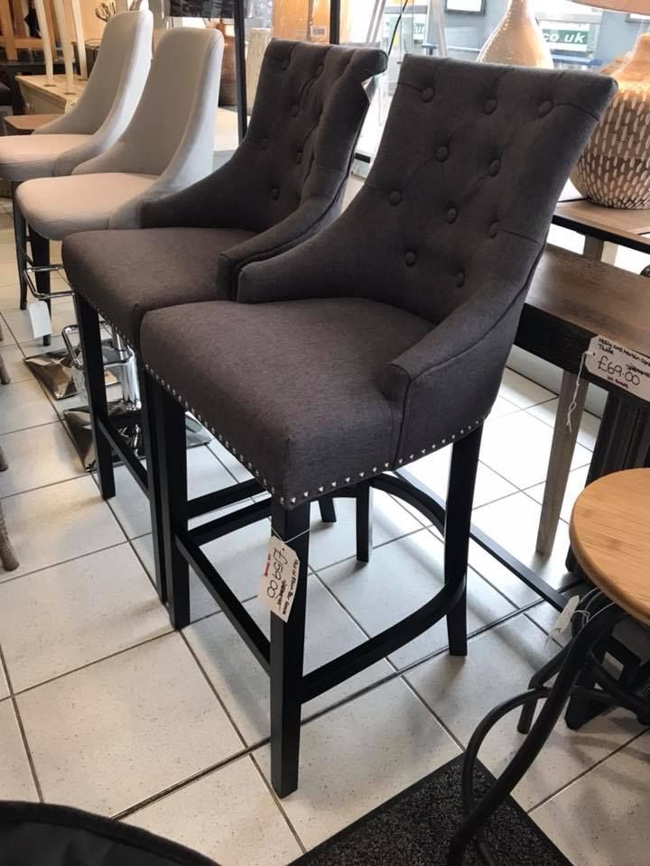 34+ Furniture outlet dining set Tips
