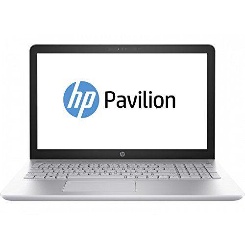 Topprice In Price Comparison In India Hp Pavilion Intel Core Laptop
