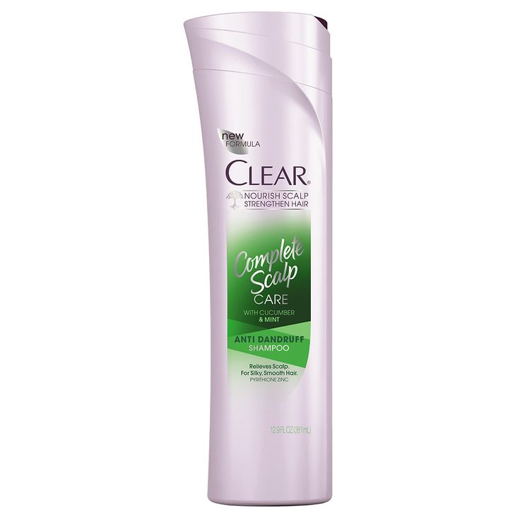 Clear Complete Scalp Care Anti-Dandruff Shampoo at Walgreens. Get free shipping at $35 and view promotions and reviews for Clear Complete Scalp Care Anti-Dandruff Shampoo