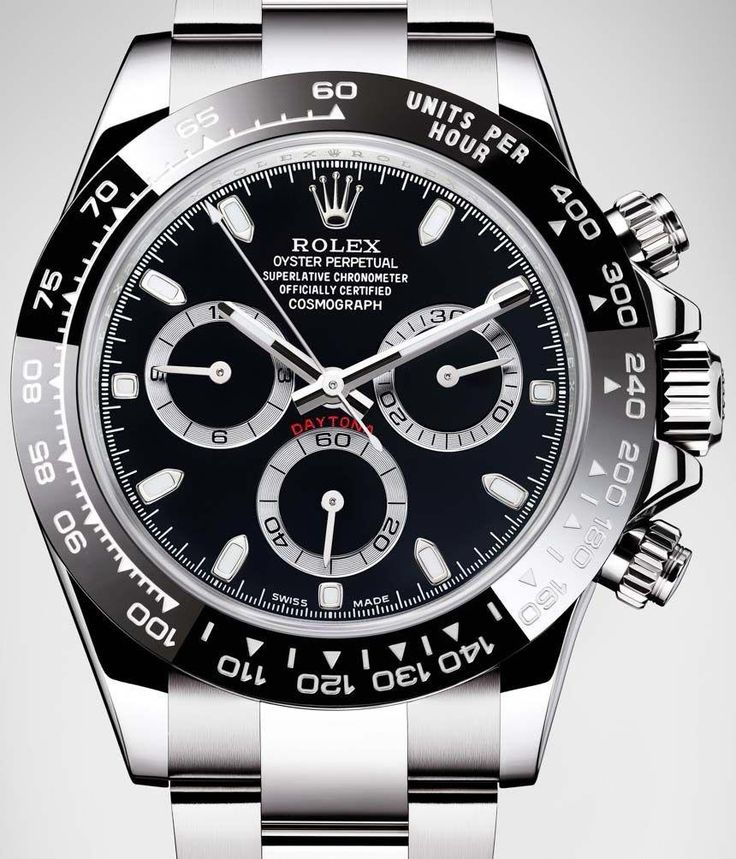 rolex air king review Rolex Luxury watches for men