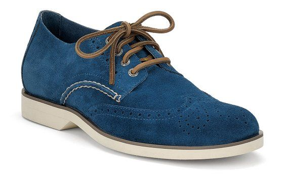 #Fashion #trend - #oxfords for men http://www.kafepauza.mk/zivot/moden-trend-mashki-oksfordki/