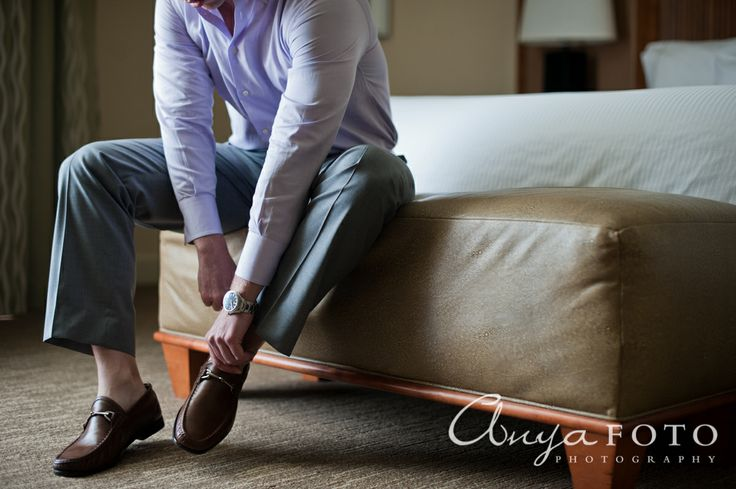 Groom's Shoes anyafoto.com #wedding, groom, men's fashion, brown groom's shoes