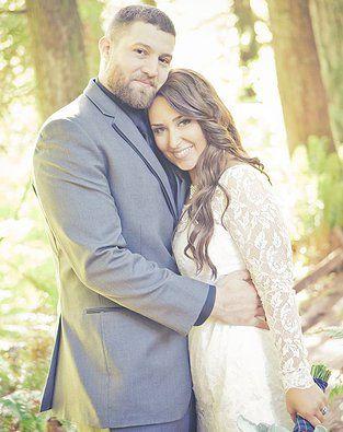 Gold Smokey eye bridal wedding makeup