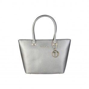 Bolso Trussardi coleccion otoño-invierno 2016/17 #trussardi #bag #handbag #bolso #shoperbag #shopping bag