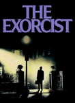 """""""The Exorcist"""" (dir. William Friedkin, 1973) --- When movie actress Chris MacNeil (Ellen Burstyn) begins to suspect that an evil spirit is possessing her young daughter, Regan (Linda Blair), she calls in two priests (Max von Sydow and Jason Miller) to try and exorcise the demon against frightening and formidable odds. Writer William Peter Blatty scored an Academy Award for his big-screen adaptation of his own novel; the film also won an Oscar for Best Sound."""