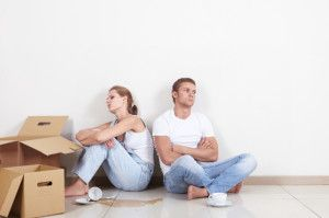 10 Mistakes to Avoid When Moving—realtor.com