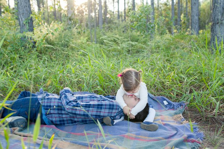 christina_robyn_photography_family_session_-139