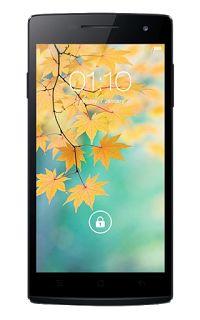 Harga Handphone Terbaru