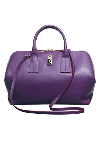 359 best Handbags images on Pinterest | Bags, Backpacks and Hand bags