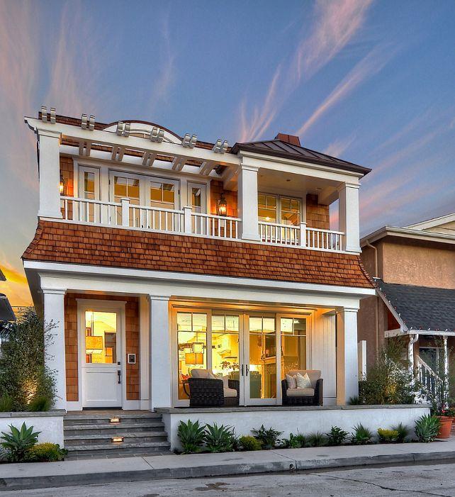29 Best Beach Houses Images On Pinterest | Beach Houses, Beach