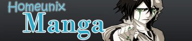 Read free manga online from Home Unix,a manga-dedicated server which hosts over 1500 types of www.unixmanga.com manga series like One piece manga,Naruto manga,Bleach manga,Gantz,Dragon Ball,Sailormoon without need to download.