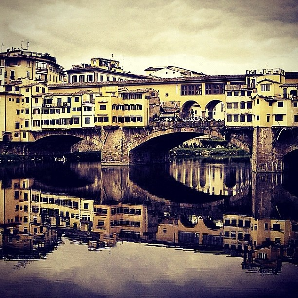 Florence + The Machine - Shake it out  - @m_bonobo- #webstagram