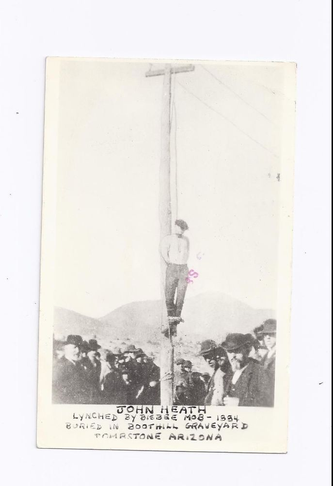 postcard lynchings Proud perpetrator posing photo postcard sent through the mail mississippi--early 1900s.
