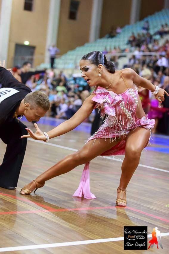 курьезные фото про танцы вернувшись двухнедельного отпуска