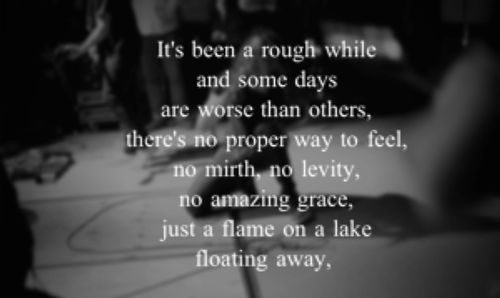 Me lyrics by Teeth - original song full text. Official Me ...