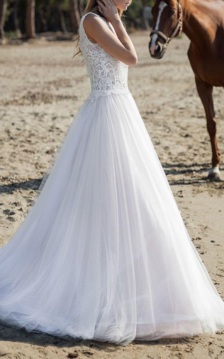 115 besten My Persian Princess Bilder auf Pinterest ...