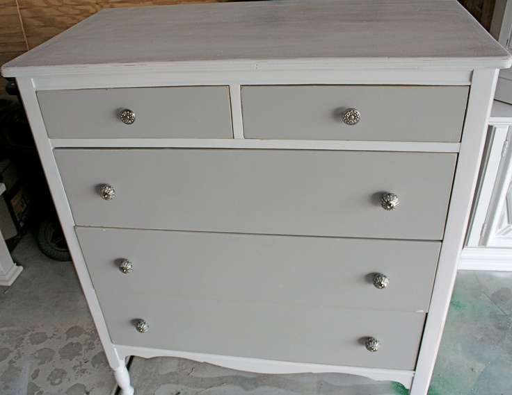 17 Best Images About Dresser Ideas Gray And Yellow Bedroom
