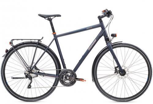 Diamant Elan Supreme Herren 2017 | jetzt bestellen - lucky-bike.de