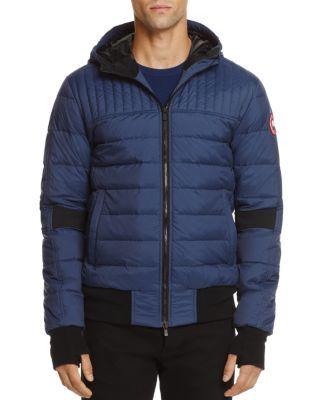 CANADA GOOSE . #canadagoose #cloth #jacket