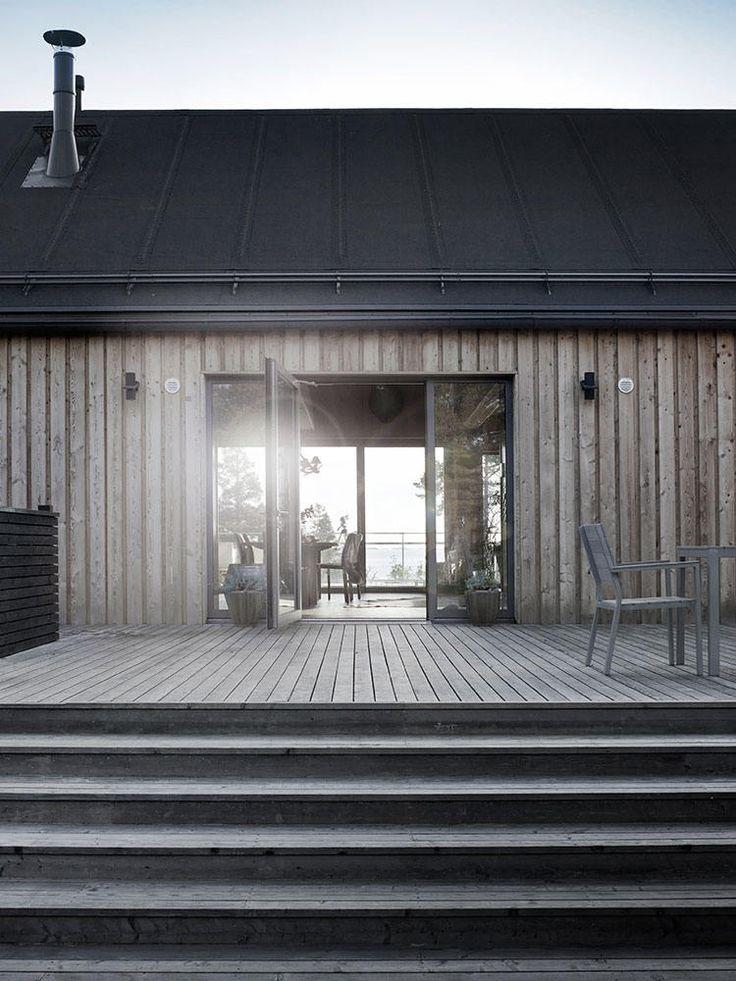 utsida-fasad