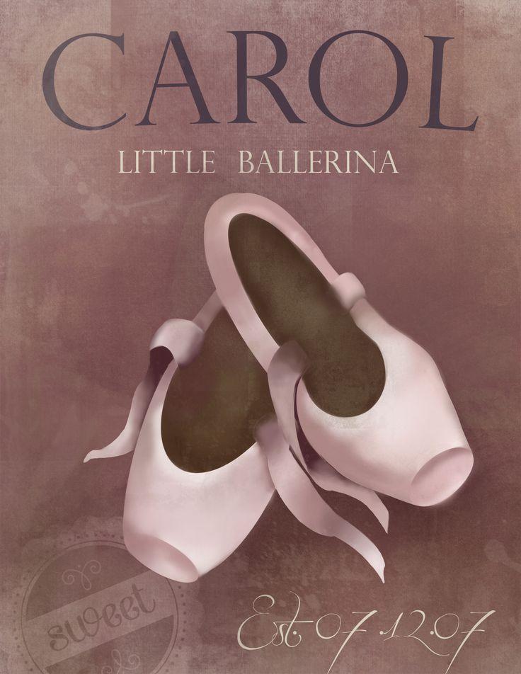 """<a href=""""http://fineartamerica.com/art/all/ballet/all"""" style=""""font: 10pt arial; text-decoration: underline;"""">ballet art</a>"""