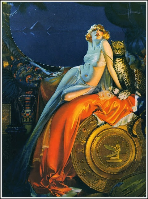 Rolf Armstrong: Rolf Armstrong, Illustrations Art, Pin Up Art, Armstrong 1889 1960, Pinup, Rolf Armstrong, Artdeco, Vintage Art, Art Deco