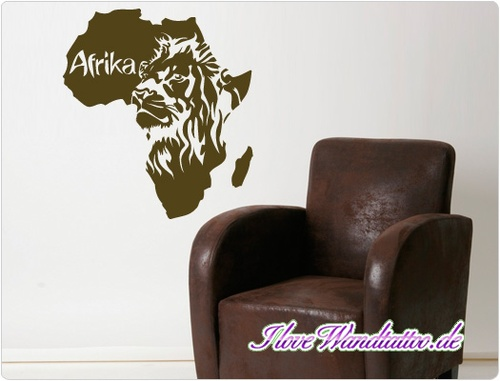 wohnzimmer afrika deko:deko wand wandaufkleber wandtattoo eule deko für wohnzimmer