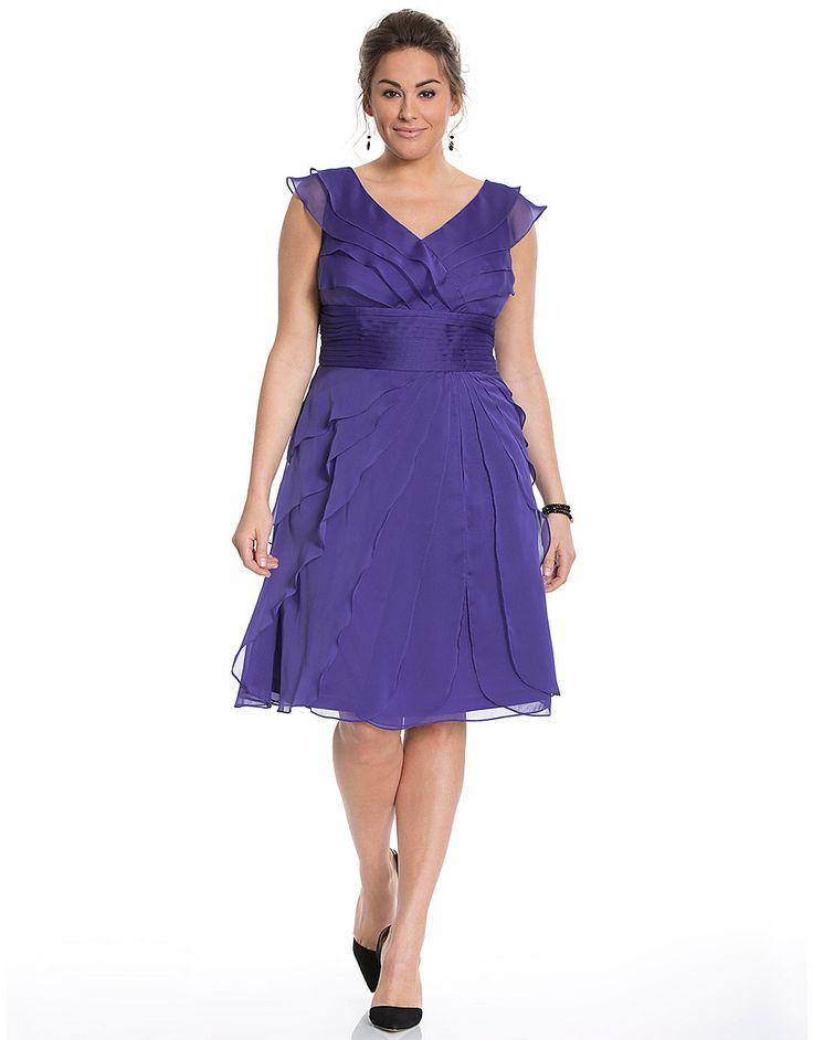 Mejores 279 imágenes de Dress-it-up en Pinterest   Moda tallas ...